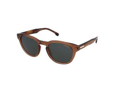 Gafas de sol Carrera Carrera 252/S 09Q/QT