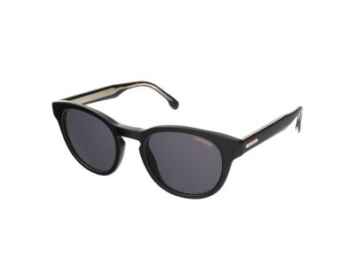 Gafas de sol Carrera Carrera 252/S 807/IR