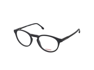 Gafas graduadas Carrera Carrera 255 003