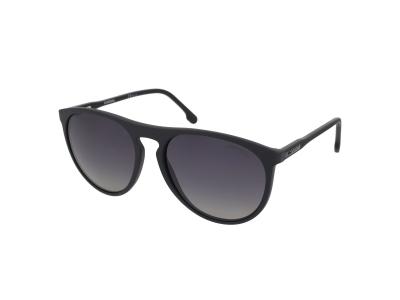 Gafas de sol Carrera Carrera 258/S 003/WJ
