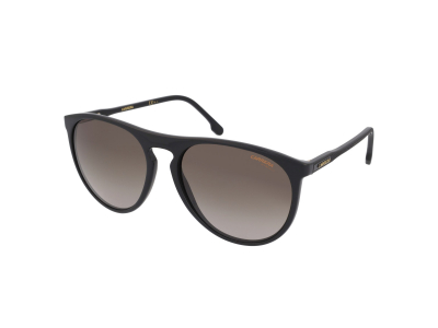 Gafas de sol Carrera Carrera 258/S 807/HA