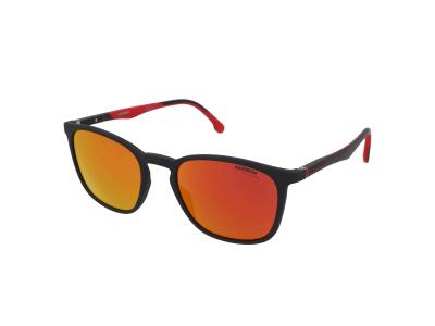 Gafas de sol Carrera Carrera 8041/S OIT/W3