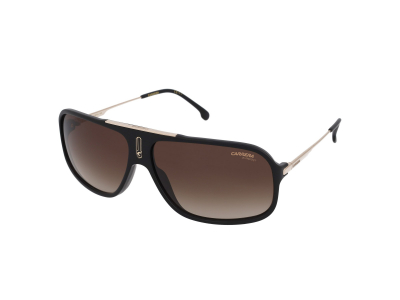 Gafas de sol Carrera Cool65 807/HA