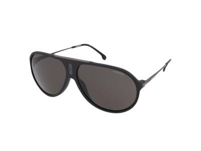 Gafas de sol Carrera Hot65 003/M9