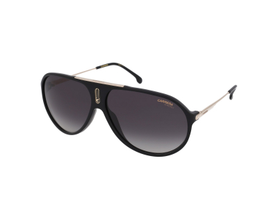 Gafas de sol Carrera Hot65 807/9O