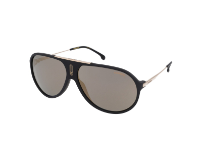 Gafas de sol Carrera Hot65 I46/JO