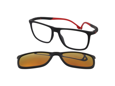 Gafas graduadas Carrera Hyperfit 16/CS 003/OZ