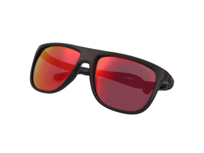 Gafas de sol Carrera Hyperfit 17/S OIT/UZ