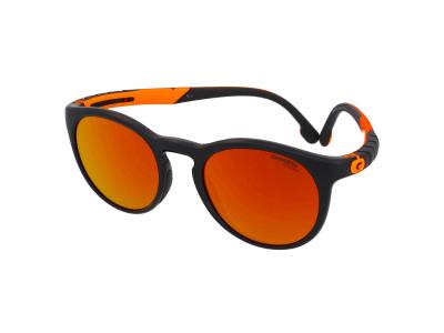 Gafas de sol Carrera Hyperfit 18/S 8LZ/UW