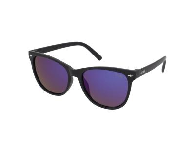 Gafas de sol Crullé Admire C1