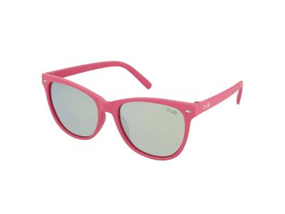 Gafas de sol Crullé Admire C2