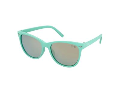 Gafas de sol Crullé Admire C3