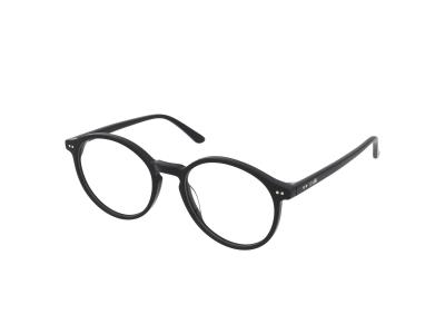 Gafas graduadas Crullé Blend C1
