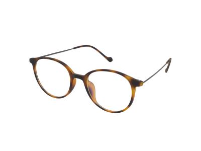 Gafas graduadas Crullé Divergent C2