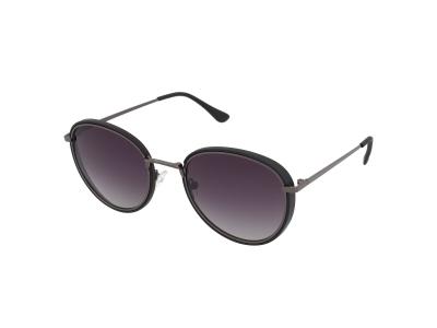 Gafas de sol Crullé Escort C1