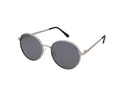 Gafas de sol Crullé Immense C1