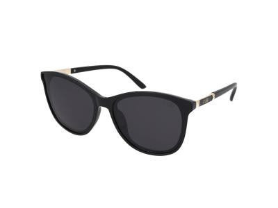 Gafas de sol Crullé Imperial C2