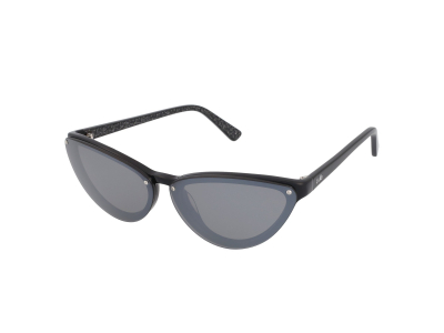 Gafas de sol Crullé Rescue C3
