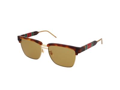 Gafas de sol Gucci GG0603S 006