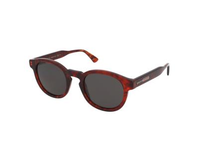 Gafas de sol Gucci GG0825S 005