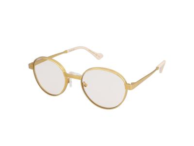 Gafas de sol Gucci GG0872S-001