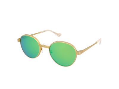 Gafas de sol Gucci GG0872S-002