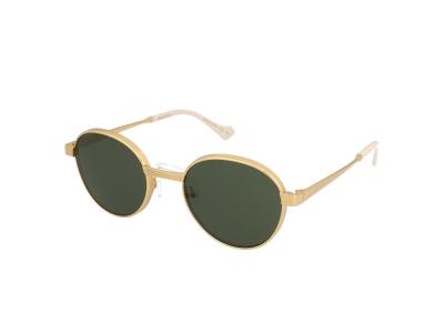 Gafas de sol Gucci GG0872S-004