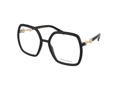 Gafas graduadas Gucci GG0890O-001