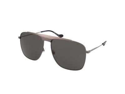 Gafas de sol Gucci GG0909S-001