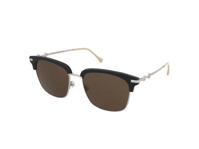 Gafas de sol Gucci GG0918S 001