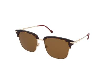 Gafas de sol Gucci GG0918S 002