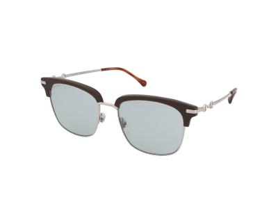Gafas de sol Gucci GG0918S 004