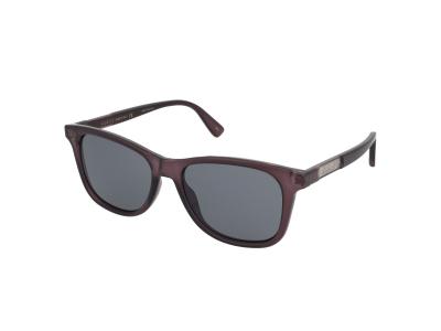 Gafas de sol Gucci GG0936S-002