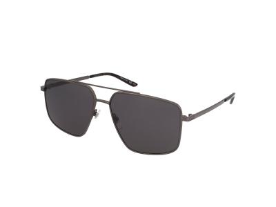 Gafas de sol Gucci GG0941S-001