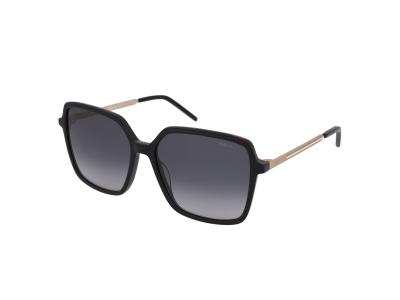 Gafas de sol Hugo Boss HG 1106/S 807/9O