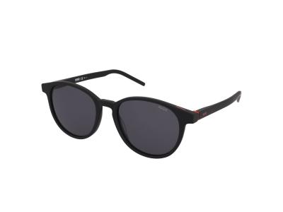 Gafas de sol Hugo Boss HG 1127/S 003/IR