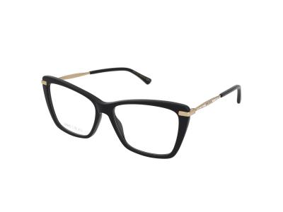Gafas graduadas Jimmy Choo JC297 807