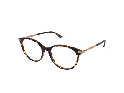 Gafas graduadas Jimmy Choo JC299 086