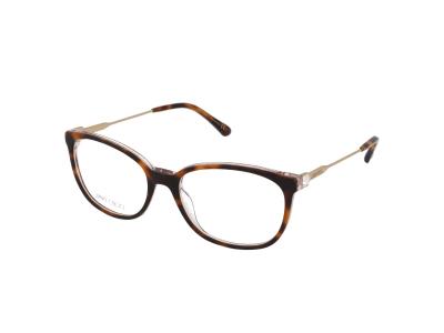 Gafas graduadas Jimmy Choo JC302 0T4