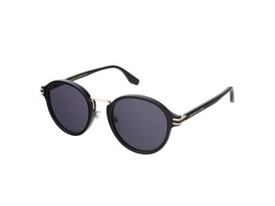 Gafas de sol Marc Jacobs Marc 533/S 2M2/IR