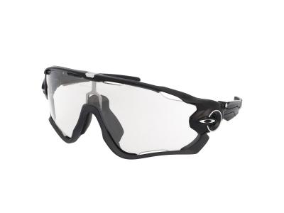 Gafas de sol Oakley Jaw Breaker OO9290 929014