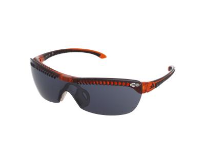 Gafas de sol Adidas A146 01 6053