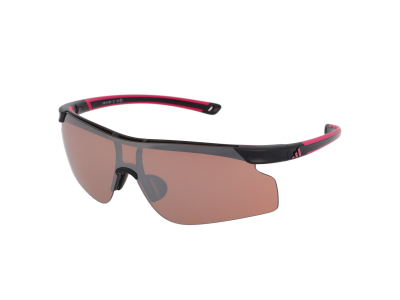Gafas de sol Adidas A188 00 6051 Adizero Tempo Pro
