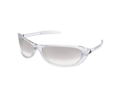 Gafas de sol Adidas A352 00 6078 Merlin