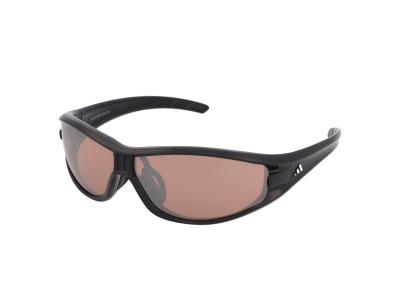 Gafas de sol Adidas A413 00 6050 Little Evil