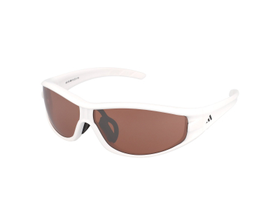 Gafas de sol Adidas A413 00 6051 Little Evil