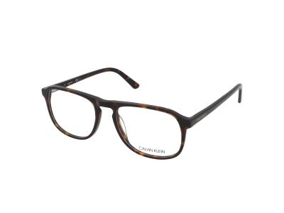 Gafas graduadas Calvin Klein CK19528-235
