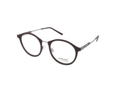 Gafas graduadas Calvin Klein CK19716F-210
