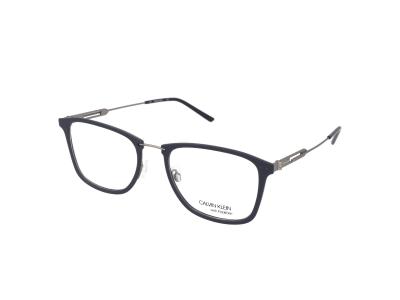 Gafas graduadas Calvin Klein CK19717F-410