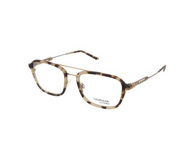 Gafas graduadas Calvin Klein CK19719F-244